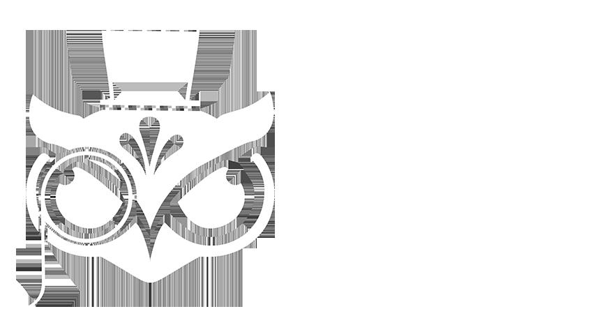 BZS GRUPO BEBIDAS